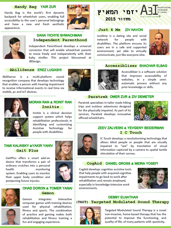 The-2015-Ventures